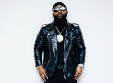 Cassper Nyovest describes being attacked by AKA, says he has no second thoughts