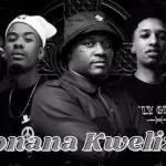De Mthuda, Kabza De Small & Djy Jaivane ft Sino Msolo & Young Stunna - Sobonana Kwelizayo