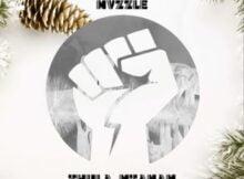 Dj Nelcee & Mvzzle - Thula Mtanami (Amapiano Remix)