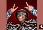 Djy Jaivane ft Young Stunna, Spizzy, Dzo 729, Amu Classic & Kappie - e'Paper