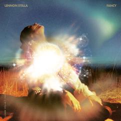 Lennon Stella - Fancy