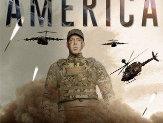 MacDonald - America