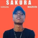 Marvin Larrys - Sakura