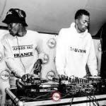 Mdu aka TRP & Bongza ft Nicole Elocin - Confessions