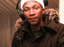 MDU aka TRP ft Kabza De Small, Mhaw Keys & Semi Tee - Messiah (Leak)