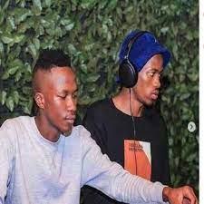 Mdu aka TRP - Themba (Main Mix)