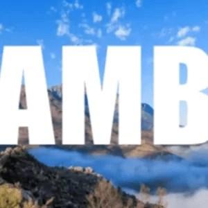 Mfana ka Gogo ft Mdu aka TRP & Kabza de Small - Hamba