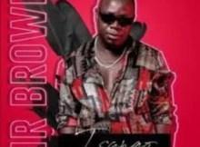 Mr Brown & Makhadzi ft Zuma - Umshini Wami