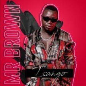 Mr Brown & Mvzzle ft Makhadzi - Gomo