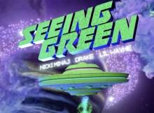 Nicki Minaj, Drake, Lil Wayne - Seeing Green