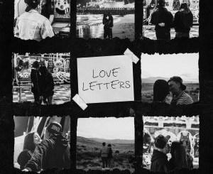Phora ft Skye - Love Letters