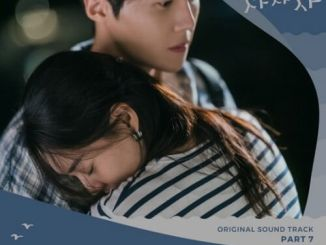 Seungmin - Here Always
