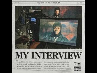 Teejayx6 - My Interview