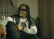 (Video) Die Mondez ft Zoocci Coke Dope - Itchy Palms