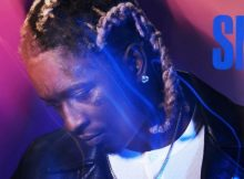 Watch: Young Thug Performs 'Tick Tock' on SNL