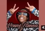 Young Stunna ft Kabza De Small, DJ Maphorisa & Felo Le Tee - e'Flavour