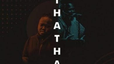 Photo of Heavy K ft Mbuso Khoza – Thata