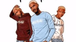 Amagemshana ft DJ jeojo & Rough - Isgemshana