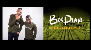 BosPianii ft Presh - Ndidikiwe