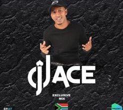 Photo of DJ Ace – Secret Set (Slow Jam Exclusive Live Mix)
