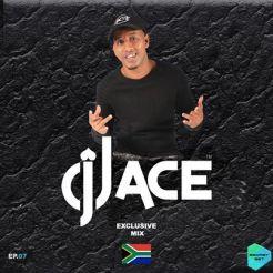 DJ Ace - Secret Set (Slow Jam Exclusive Live Mix)