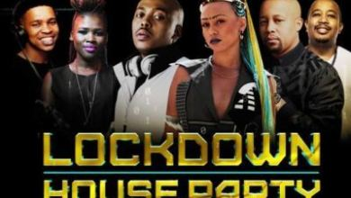 Photo of DJ Kyotic – LockDown House Party