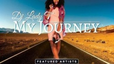 Photo of DJ Lady T ft Mpumi, Yasirah Bhelz & Lerato Mvelase – Let's Go