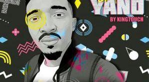 KingTouch - Manywempe