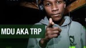 MDU a.k.a TRP & BONGZA - Happy Child (Deeper Mix)