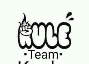 Photo of Rule Team Konka ft Danger De Talented – Halala (Vocal Mix)