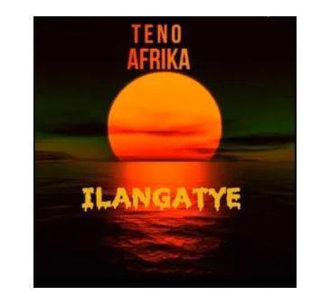 Teno Afrika & SilvadropZ - Trip To Vlakas (Main Mix)