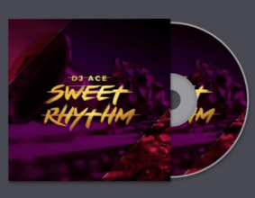 Photo of DJ Ace – Sweet Rhythm