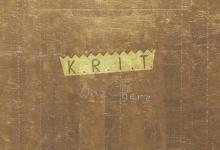 Photo of ALBUM: Big K.R.I.T. – K.R.I.T Wuz Here