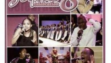 Photo of Album: Joyous Celebration – To Be Free Vol. 8