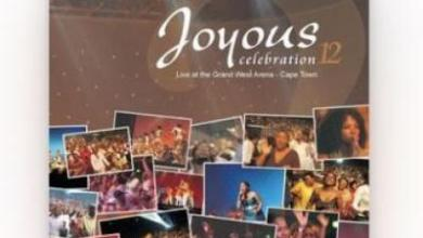 Photo of ALBUM: Joyous Celebration, Vol. 12 – Live At The Grand West Arena, Cape Town
