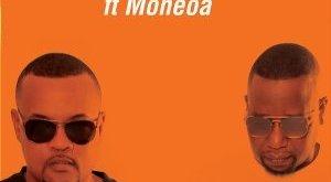 Augmented Soul & Moneoa - Win My Sou