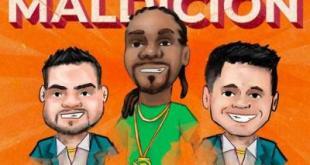 Banda MS ft Snoop Dogg - Que Maldición