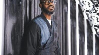 Photo of Black Coffee acquires stake in Gallo Music Investment