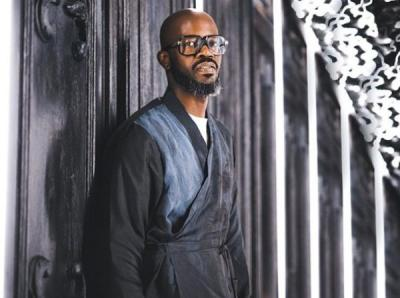 Black Coffee acquires stake in Gallo Music Investment