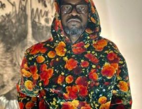 Photo of Black Coffee – Home Brewed 006 (Live Mix)