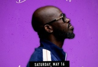Photo of Black Coffee – Home Brewed 007 (Live Mix)
