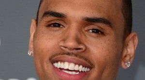 Chris Brown 2020 Net Worth