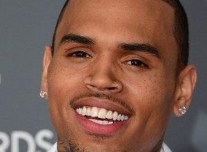 Photo of Chris Brown 2020 Net Worth