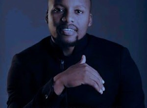 Photo of Chymamusique ft Siya – Hold On (DopeTheDjs Tech MashUp)
