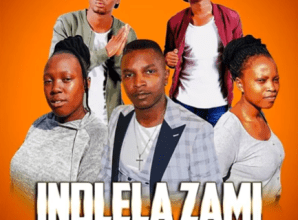 Photo of Dj Mimmz Africa ft Real Gs, Mbali & Morongwe – Indlela Zami (Afro House)