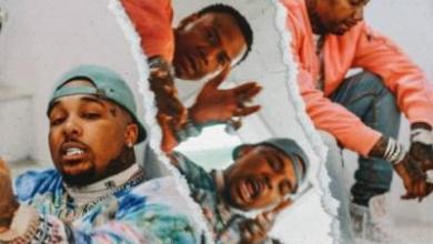 Photo of Doe Boy ft Moneybagg Yo – Split It