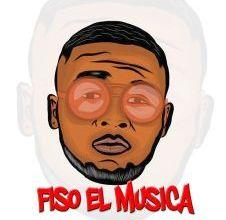 Photo of Fiso El Musica & Dj Shima ft Sims – Le Na Le