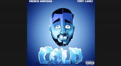 French Montana ft Tory Lanez - Cold