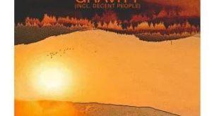 InQfive - Decent People (Original Mix)