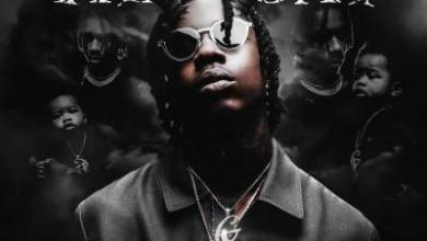 Photo of Polo G ft Lil Baby – Be Something